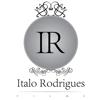Italo Rodrigues