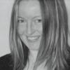 Marieli Froehlich