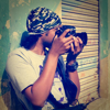 Anirban Basak Photography