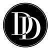 Dharius Daniels Ministries