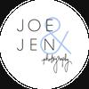 Joe & Jen Photography