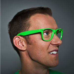 Profile picture for Erik Qualman