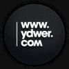 Ydwer.com