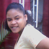 amorenihademacabu@yahoo.com.br