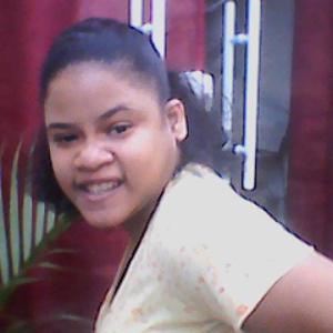 Profile picture for amorenihademacabu@yahoo.com.br