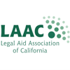 Legal Aid Association of Calif.