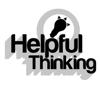 Helpful Thinking