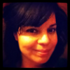 Lynette Lugo Branchet