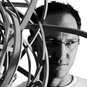 Matthias Pliessnig matthias pliessnig on vimeo