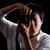Yoshiyuki Ito