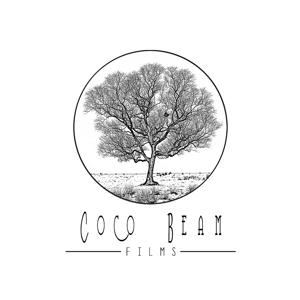 Profile picture for Coco Beam Films