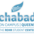 Chabad of Queens College