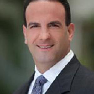 Profile picture for Scott_Sternberg