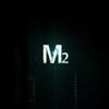 M2 = MIN + MOTIONGRAPHER