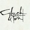 Chuck & Twist