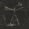 colliderscope