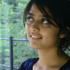 Prachi Mokashi