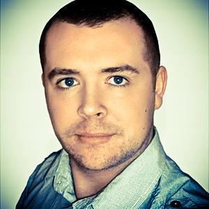 Profile picture for bauer
