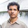 Gautam Tejas Ganeshan