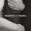 Beautiful Life Studios