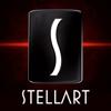 Stellart Media
