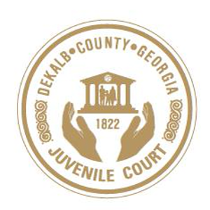 Profile picture for DeKalb County Juvenile Court