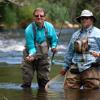 Teton Fishing Co