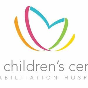 Profile picture for The Children's Center