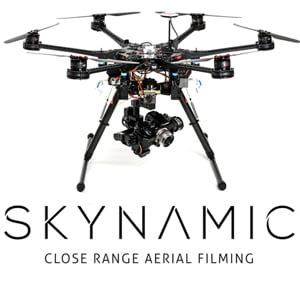 Profile picture for skynamic.net