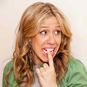 Profile picture for Michelle Slonim