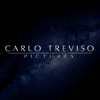 Carlo Treviso Pictures