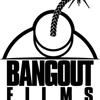 BangOutFilms