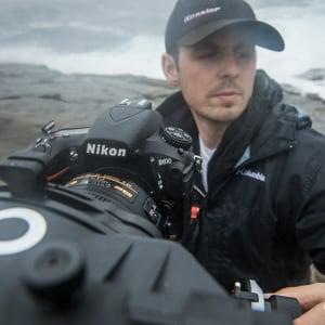 Profile picture for Preston Kanak