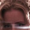 isabella panero | scintilla