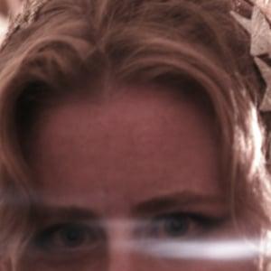 Profile picture for isabella panero | scintilla