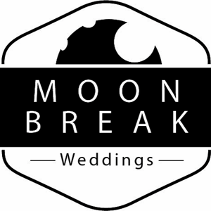 Profile picture for MoonBreak Productions