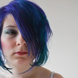 Profile picture for Samantha Allen