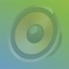 DX:MUSIC