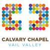 Calvary Chapel Vail Valley