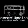 ceromilimetro