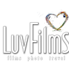 LuvFilms MauiWeddings