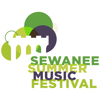 sewaneemusicfestival