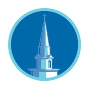 Profile picture for First Baptist Forney