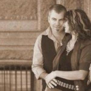 Profile picture for David & Lynn Cherry