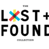The Lost and Found Collection