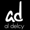Al Delcy