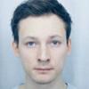 Artem Ignatyev