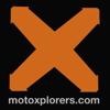 MotoXplorers BMW Motorrad Tours
