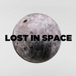 Profile picture for lostinspace