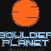 Boulderplanet